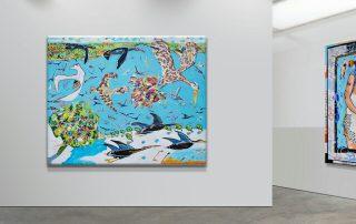 Gallery Jacob Herskind